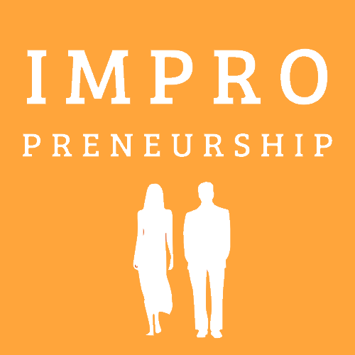impropreneurship